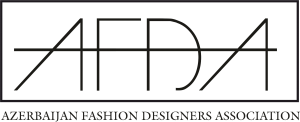 AFDA | Azerbaijan Fashion Designers Association